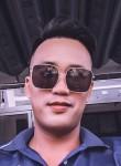 Jonnyle, 33, Nha Trang