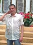 Dmitriy, 37  , Sasovo