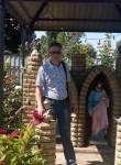 Anatoliy, 52  , Kurakhovo