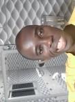 Boris, 18  , Yaounde