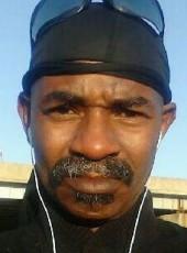 kevinb, 58, United States of America, Tulsa