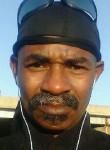 kevinb, 58  , Tulsa