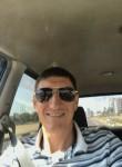 Stanislav, 42, Rostov-na-Donu