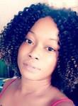 Gladys , 30  , Accra