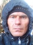 Sergey, 44  , Kotovo