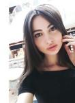 Albina, 27, Rostov-na-Donu