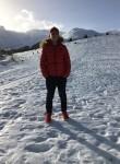 KLODJAN BODINI, 24, Tirana