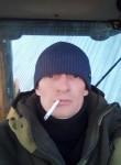 Sergey, 36  , Orel