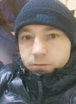 Aleksandr, 34, Krasnoyarsk