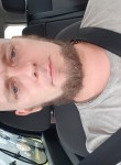 Robert, 29  , Bad Segeberg