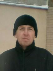 Lekha, 43, Russia, Kazan
