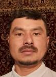 Misha, 32, Bishkek