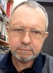 Aleks, 62  , Gresovskiy