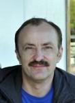 Aleksandr, 52  , Yagry
