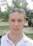 Arvik, 34, Worth am Rhein