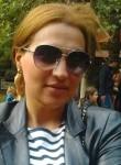 Irma, 40  , Tbilisi