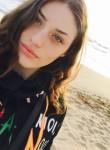 Elena, 21, Zaporizhzhya