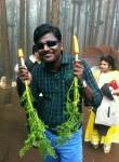 tanjith7667, 39  , Andippatti