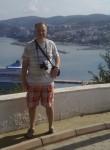 Max, 44  , Minsk