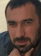 Murat, 41, Turkey, Trabzon