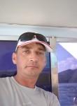 Oleg, 34  , Nebug