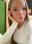Tatyana, 30, Kiev