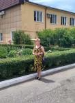 Svetlana, 58  , Cherkessk