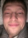 Roman, 35  , Soedertaelje