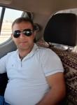 Nəsib, 29  , Sumqayit