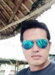 allen, 37  , Davao