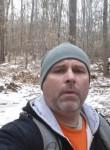 Alex, 52  , Massapequa