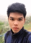 Malaithoun, 26  , Vientiane