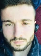 Джонни , 28, Russia, Maykop