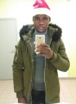 Hamat Zennes, 28  , Arras