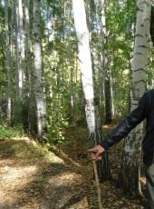 Aleksey Sokolov, 52, Russia, Saratov