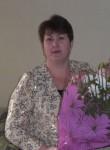 Nina, 49  , Shatsk