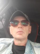 Radik, 46, Russia, Ufa