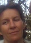 aleksandr, 38  , Lomza