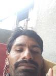 संदीप शेळके , 36, Pune