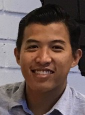 Hà Nam, 27, Vietnam, Da Nang