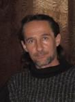Іgor, 51  , Snyatyn