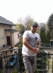 Andrey, 44  , Nowy Sacz