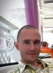 Денис, 34 года, Новосибирск