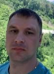 Dmitriy, 32  , Tyumen