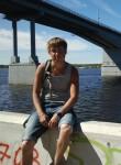 Твой Серёжа - Нижний Новгород