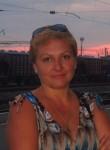 Lidiya, 44  , Sarny