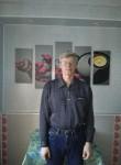 Sergey, 50  , Slobodskoy
