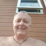 Oleg, 48  , Frankfurt (Oder)