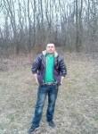 artur, 37  , Moldova Noua