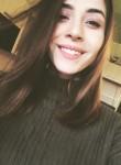 Liza, 19  , Podporozhe